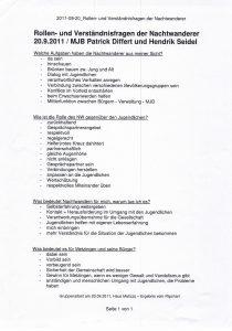 Nachtwanderer-Rollen-Verstaendnisfragen-MJB-09-11