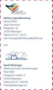 kontakt-mobile-jugendberatung-stadt-metzingen