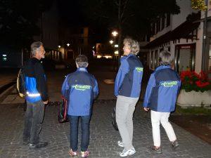 nachtwanderer-metzingen-unterwegs-1