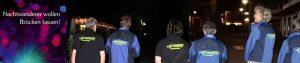 Startseite-Header Nachtwanderer Metzingen